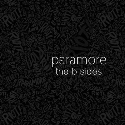 Paramore Download Discography Fully Actualized 2017