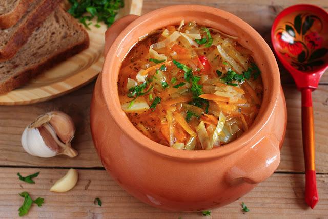 Почему традиционные российские овощи приходится импортировать