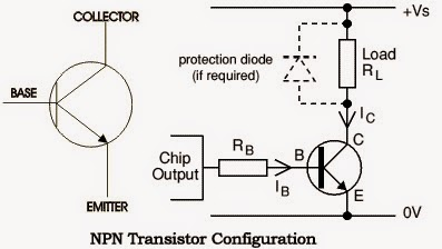 Index2 also Simple Audio  lifier Using Transistors also TheTransistor lifier P3 also Tunnel Diode Kennlinie furthermore Mos Fet Schematic Symbol. on transistor basics