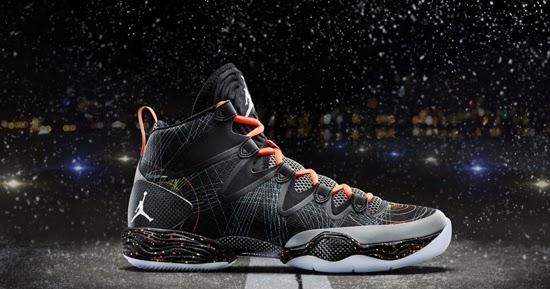 the best attitude d2404 79117 ajordanxi Your  1 Source For Sneaker Release Dates  Air Jordan XX8 SE
