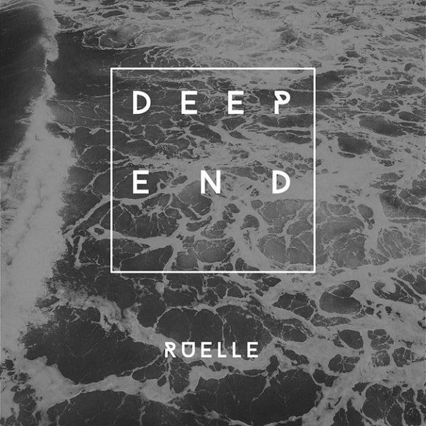 Ruelle – Deep End – Single (2015) [iTunes Plus AAC M4A]