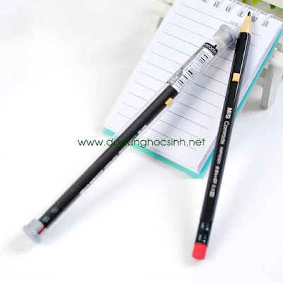 Bút chì bấm 40301