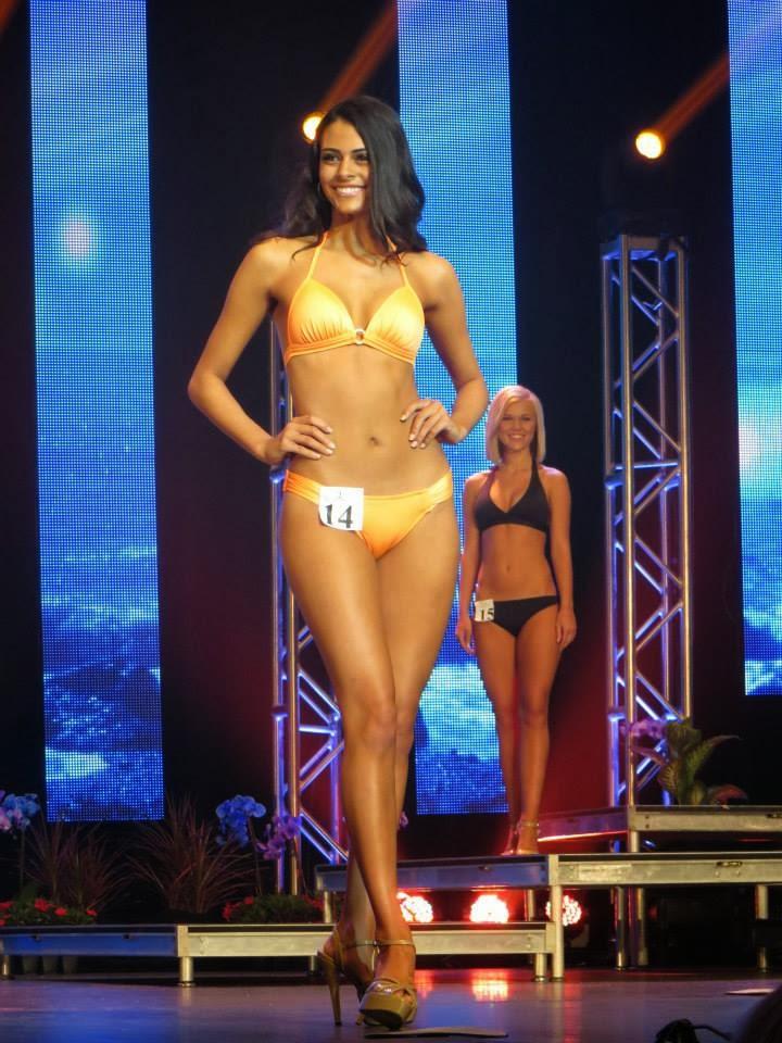 Miss Florida Teen Usa Photo 66