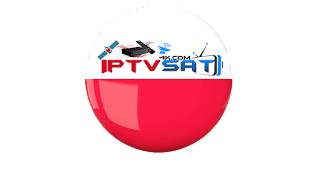 iptv m3u playlist iptv sat 4k poland channels 20.03.2019