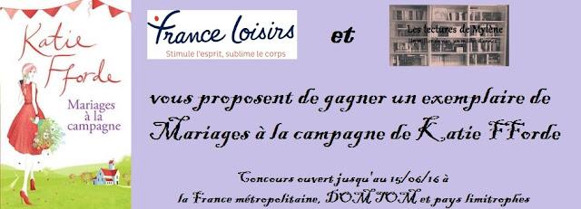 http://www.leslecturesdemylene.com/2016/06/concours-mariages-la-campagne-de-katie.html