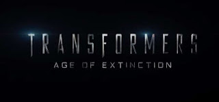 Download Transformers 2014-Age Of Extinction Full Movie in Dual Audio (Hindi & English).