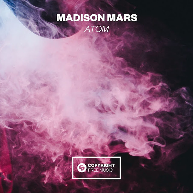 Spotify Sensation Madison Mars Releases Dancefloor Friendly 'Atom'