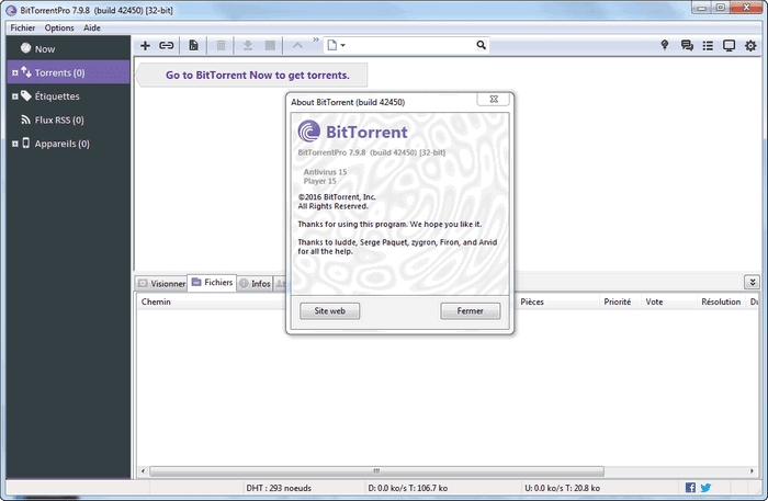 BitTorrent Pro 7.9.8 Build 42450 + Crack ! [Latest]-تحميل برنامج تحميل ملفات التورنت  BitTorrent Pro 7.9.9 Build 42924 Stable-BitTorrent®- Torrent Downloads -تحميل برنامج تحميل جميع ملفات التورنت BitTorrent 2017 – Apps For PCs-BitTorrend 42924 full version setupBitTorrent Pro v7.9.9 Build 42924 full version with crackBitTorrent Pro v7.9.9 Built Pro v7.9.9 Build 42924 activatorBitTorrent Pro v7.9.9 Build 42924 codesBitTorrent Pro v7.9.9 Build 42924 crackBitTorrent Pro v7.9.9 Build 42924 crackedBitTorrent Pro v7.9.9 Build 42924 freeBitTorrent Pro v7.9.9 Build 42924 free downloadBitTorrent Pro v7.9.9 Build 42924 free full downloadBitTorrent Pro v7.9.9 Build 42924 fullBitTorrent Pro v7.9.9 Build 42924 full downloadBitTorrent Pro v7.9.9 Build 42924 full setupBitTorrent Pro v7.9.9 Build 42924 full versionBitTorrent Pro v7.9.9 Build 42924 full version crackBitTorrent Pro v7.9.9 Build 42924 full version freeBitTorrent Pro v7.9.9 Build 42924 full version patchBitTorrent Pro v7.9.9 Build 42924 full version serial keysBitTorrent Pro v7.9.9 Build 42924 full version with crack and keygenBitTorrent Pro v7.9.9 Build 42924 keygenBitTorrent Pro v7.9.9 Build 42924 keysBitTorrent Pro v7.9.9 Build 42924 patchBitTorrent Pro v7.9.9 Build 42924 patchedBitTorrent Pro v7.9.9 Build 42924 pinBitTorrent Pro v7.9.9 Build 42924 preactivatedBitTorrent Pro v7.9.9 Build 42924 precrackedBitTorrent Pro v7.9.9 Build 42924 premiumBitTorrent Pro v7.9.9 Build 42924 proBitTorrent Pro v7.9.9 Build 42924 pro setupBitTorrent Pro v7.9.9 Build 42924 product keysBitTorrent Pro v7.9.9 Build 42924 professionalBitTorrent Pro v7.9.9 Build 42924 reg keysBitTorrent Pro v7.9.9 Build 42924 registeration keysBitTorrent Pro v7.9.9 Build 42924 registeredBitTorrent Pro v7.9.9 Build 42924 registration keysBitTorrent Pro v7.9.9 Build 42924 serial keysBitTorrent Pro v7.9.9 Build 42924 serialsBitTorrent Pro v7.9.9 Build 42924 with crackBitTorrent Pro v7.9.9 Build 42924 with keygenBitTorrent Pro v7.9.9 Build 42924 with serial keyscrack for BitTorrent Pro v7.9.9 Build 42924cracksfree full version of BitTorrent Pro v7.9.9 Build 42924full freefull version freekeygen for BitTorrent Pro v7.9.9 Build 42924Latestlatest BitTorrent Pro v7.9.9 Build 42924 registeredLatest Cracklatest crack of BitTorrent Pro v7.9.9 Build 42924Newnew BitTorrent Pro v7.9.9 Build 42924 registerednew keygenNew Patchnew version crack for BitTorrent Pro v7.9.9 Build 42924patch for BitTorrent Pro v7.9.9 Build 42924proreg keys for BitTorrent Pro v7.9.9 Build 42924registeredregistered BitTorrent Pro v7.9.9 Build 42924serial key newserial keys for BitTorrent Pro v7.9.9 Build 42924tricktweak