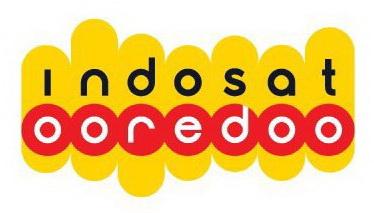Indosat Ganti Nama dan Logo Jadi Indosat Ooredoo