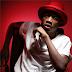 Download  Dulla makabila - Demu wako namba ngapi?
