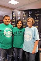 Three Montgomery Catholic Athletes Sign Commitments May 3 4