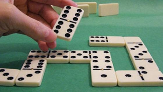 Tips Situs Judi Poker Online Domino Qiu Qiu Terpercaya Indonesia Domino Qq Terpercaya Dengan Bonus Freebet Yang Menarik Dan Menguntungkan