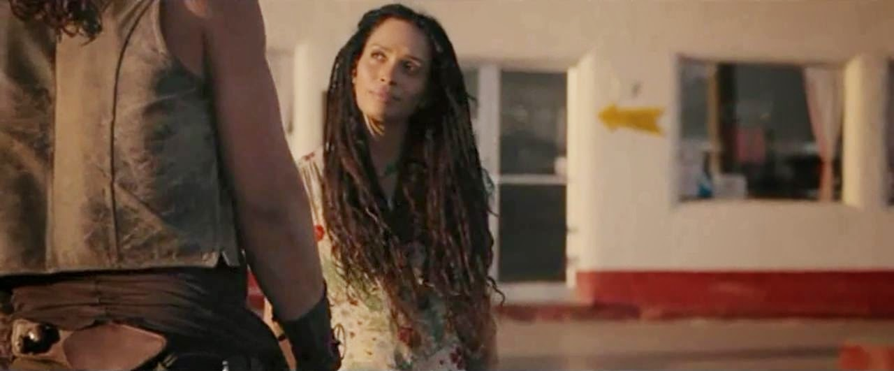 road to paloma-jason momoa-lisa bonet