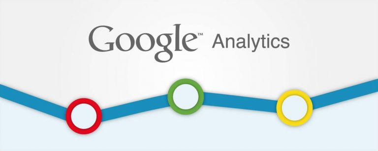 How to Add a New Website in Google Analytics