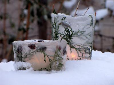 http://www.intothecraft.com/2019/02/ice-lanterns.html