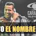 El canal Caracol reveló el nombre de la novela de Martín Elías