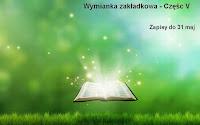 http://misiowyzakatek.blogspot.com/2016/05/wymianka-zakadkowa-czesc-v.html