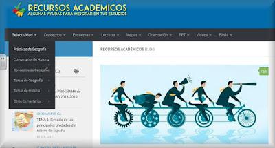 http://www.recursosacademicos.net/