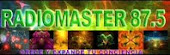 Escuchar Radio Master 87.5 FM