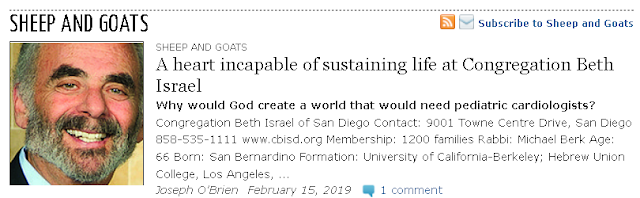 https://www.sandiegoreader.com/news/2019/feb/15/sheep-heart-incapable-sustaining-life-congregation/