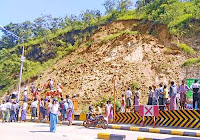 http://sciencythoughts.blogspot.co.uk/2015/10/landslide-injures-four-in-magwe-region.html