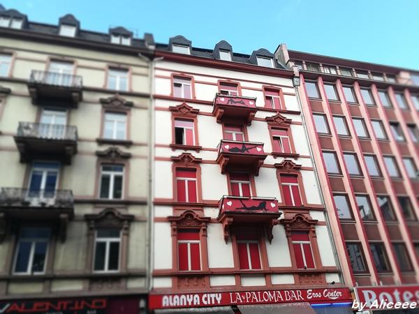 Frankfurt-cartierul-rosu