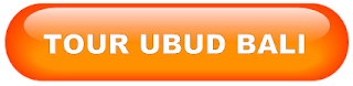 TOUR UBUD BALI