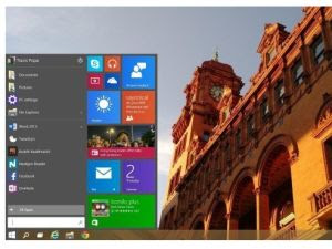 cosa cambia passare a windows 10 da windows 7