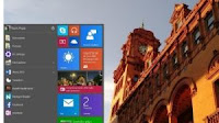 Cosa cambia in Windows 10 per chi ha Windows 7