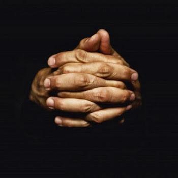 Τι αποκαλύπτει το μήκος των δαχτύλων του άνδρα