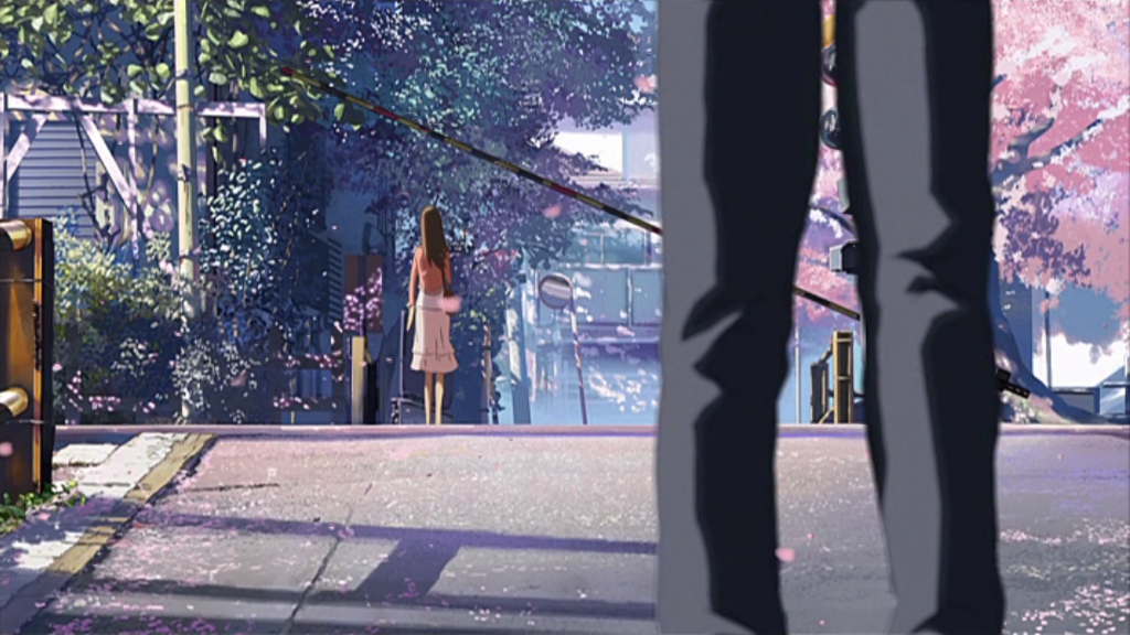 Image From 5 Centimeters Per Second 47m38s