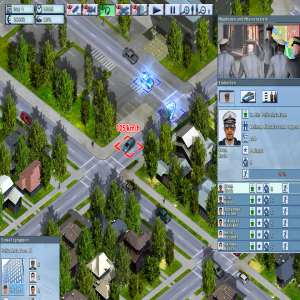 download police simulator pc game full version free