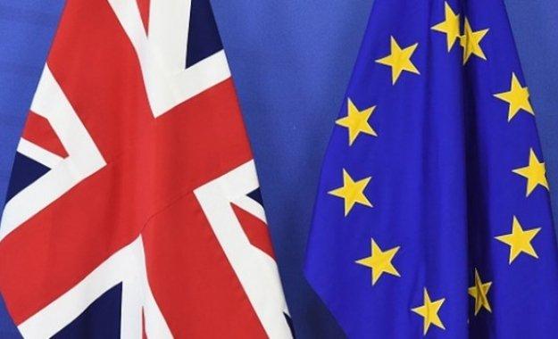 Welt: 52% των Γερμανών οικονομολόγων υπέρ της Ευρώπης των δύο ταχυτήτων