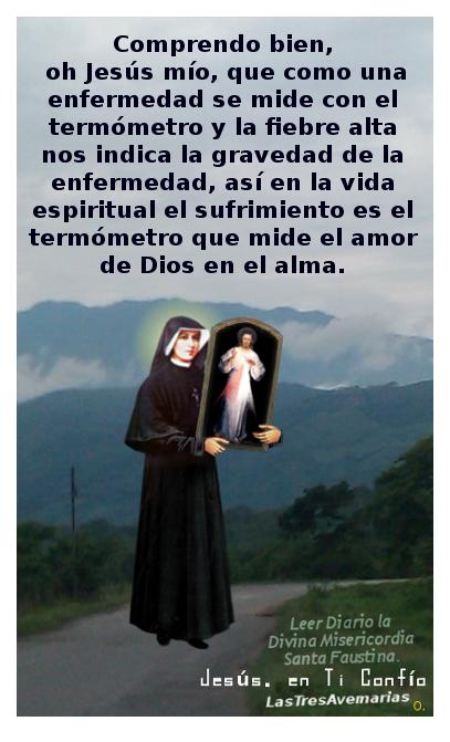 Divina Misericordia Como Se Mide El Amor De Dios En Un Alma Scegli la consegna gratis per riparmiare di più. divina misericordia blogger