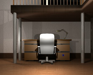 http://gameda4.net/roomEscape26.html