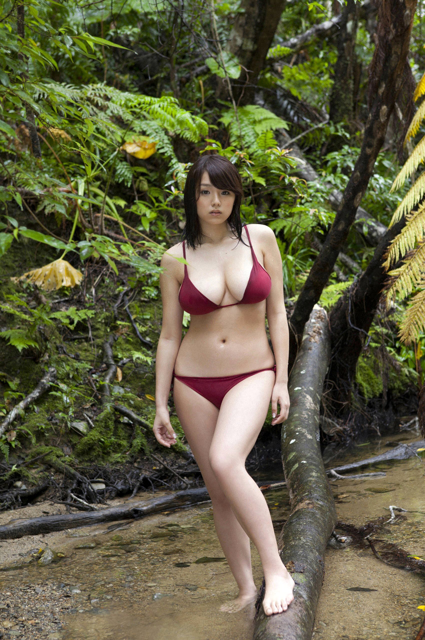 Thailand miss transvestite contest 2005