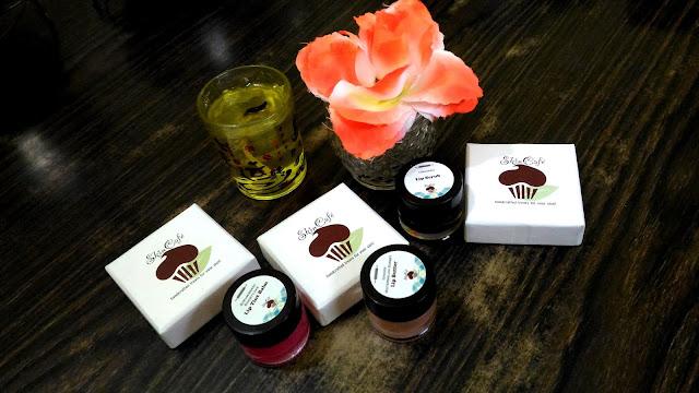 http://www.jhilmildsaha.com/2016/06/skincafe-lip-treats.html