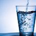 Kandungan Air Hidrogen untuk Kesehatan Tubuh
