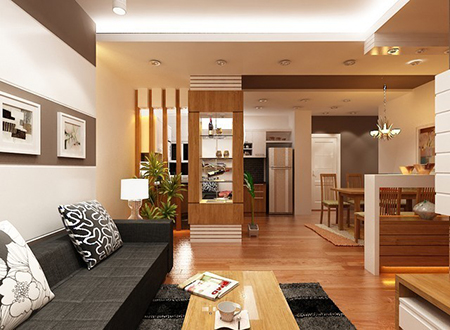 Bán căn hộ, chung cư nhanh gọn và hiệu quả với tuyệt kỹ này-1