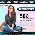 DESCONTO DE 50% NAS MATRÍCULAS DO CURSO TÉCNICO: ELETROTÉCNICA (VESPERTINO / NOTURNO)