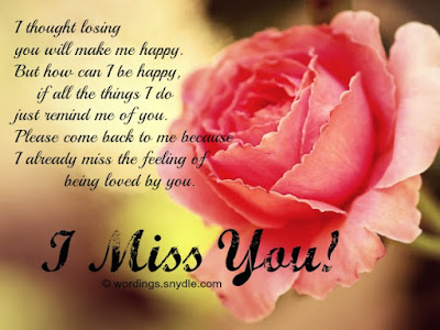 i-will-miss-you-messages-for-boyfriend-1