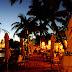 新加坡/聖淘沙Coastes海灘餐廳   腳踩海沙、耳聽浪濤的美味享受 浪漫滿分!