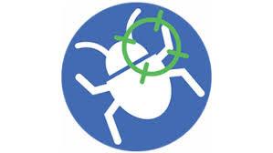 تنزيل برنامج AdwCleaner لازالة البرامج الضارة