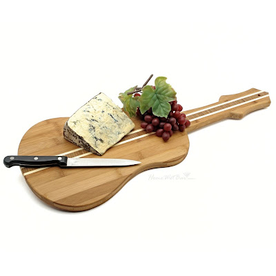 Cool Cutting Boards and Creative Cutting Board Designs (15) 13