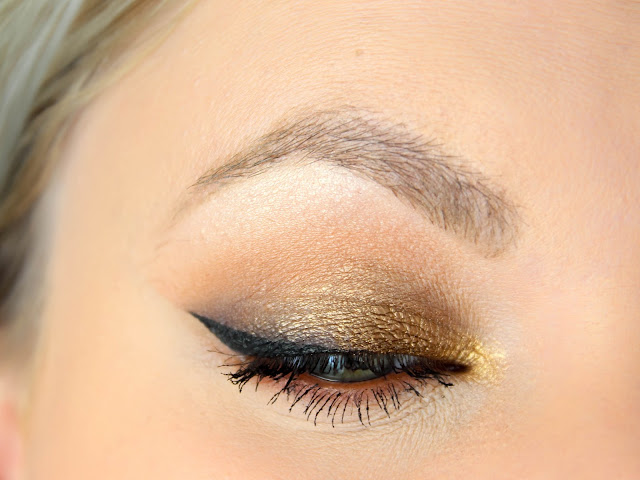 el beauty blog liceni