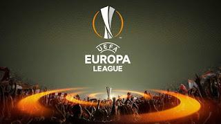 Jadwal Liga Europa - Siaran Langsung SCTV