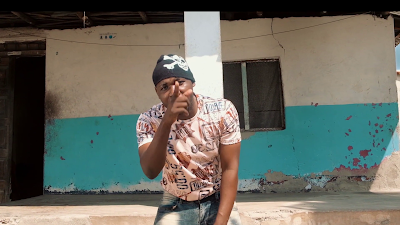 Download Video | Msaga Sumu Ft Boka Junior – Maua