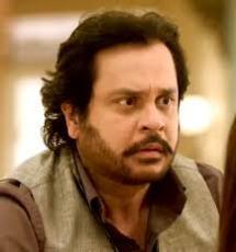 Biodata Mahesh Thakur Pemeran Kishanchand Awasthy