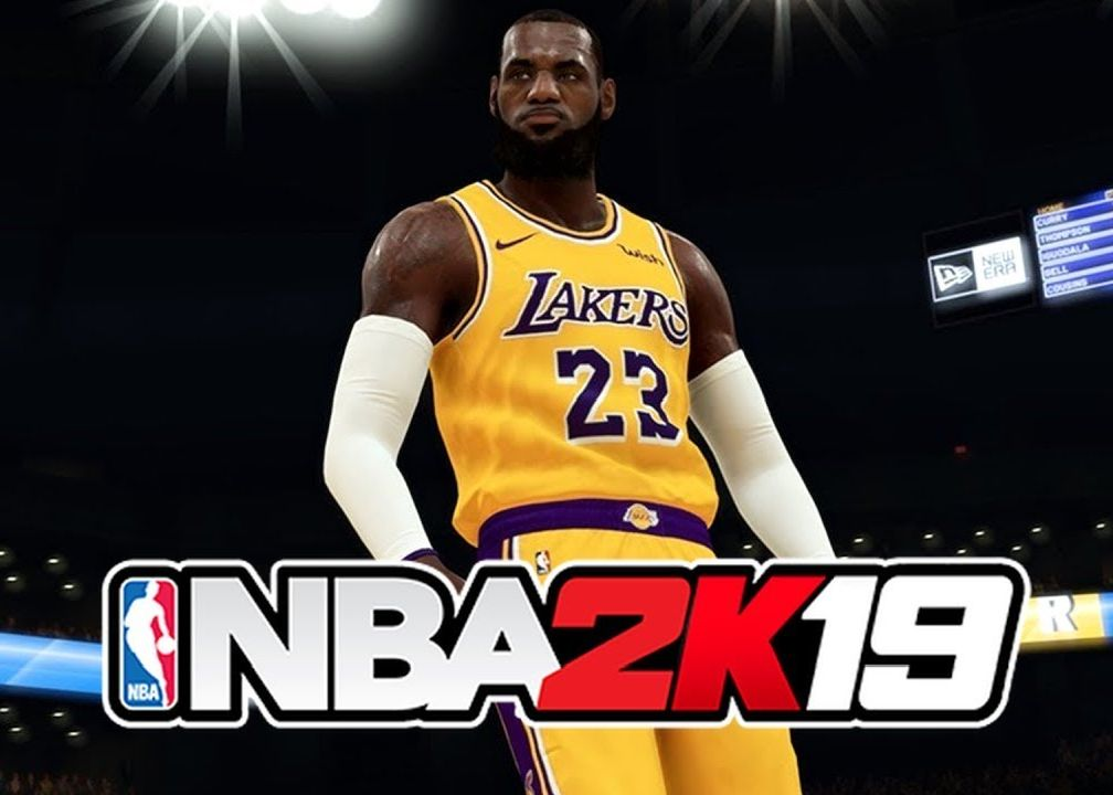 nba 2k19 apk data for android