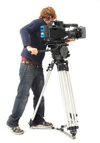 Bisnis Online : Modal Geratis Buat Video Upload Jadi Uang